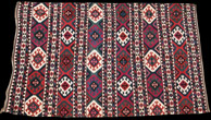 Kilims Gallery