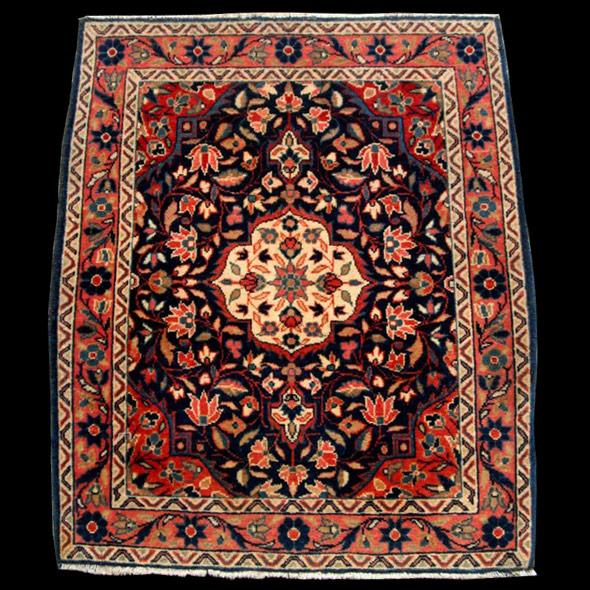 Buy Persian Manchester Keshan Mat Rug
